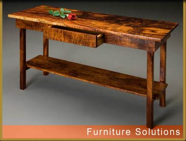 Furniture Solutions